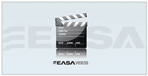 watch EASA video