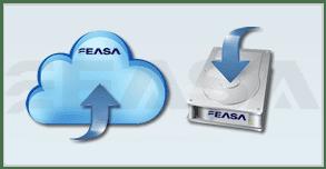 contact EASA